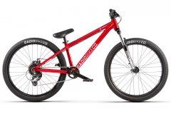 Dirt Bike/BMX