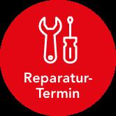 Reparatur-Termin
