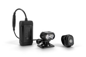 ACID Outdoor LED-Licht HPA 2000