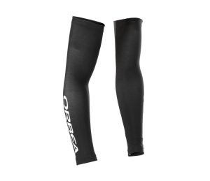 ORBEA ARM WARMER FLEECE  FACTORY19 Size: L