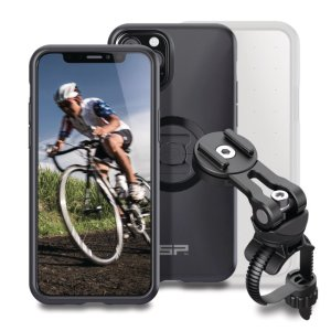 SP Connect Handycover Bike Bundle II iPhone 11 Pro/X/XS