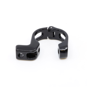 Race Face 1X Lever - Front Clamp,Dropper Post one size