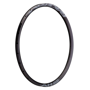 Race Face AR 25 MTB CLN Offset Alu 32H Rim 29  black