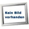 Race Face AR 35 MTB CLN Offset Alu 32H Rim 29  black