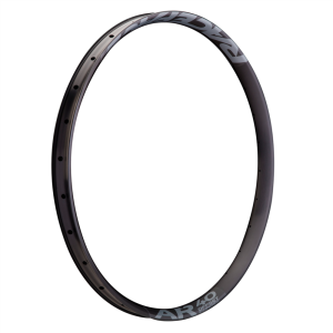 Race Face AR 40 MTB CLN Offset Alu 32H Rim 29  black