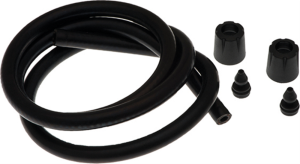 Blackburn 2014 AT-1,2,3,4 Replacement Hose only one size
