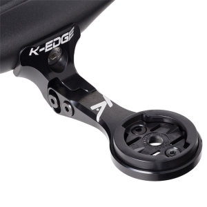 K-Edge K-EDGE GARMIN Madone Mount one size black